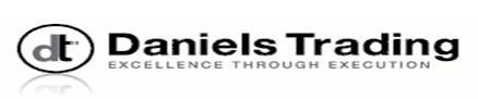 Daniels Trading