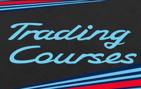 Trading_Courses