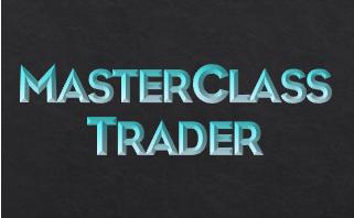 Premium_Trading_Courses