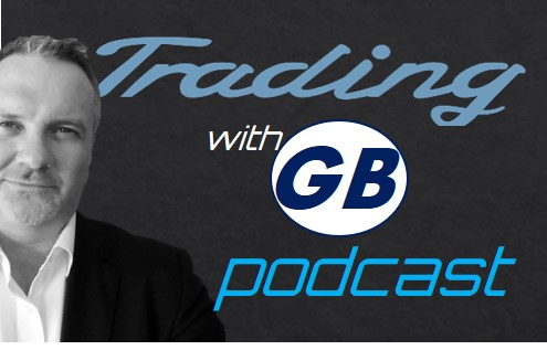 Trading with GB Podcast