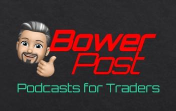 Trading_News